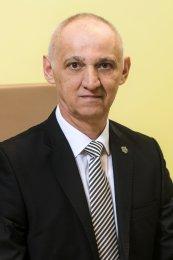 Pető Károly